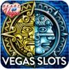 Heart of Vegas – Slots Casino Reviews