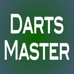 Darts Master