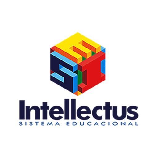 Sis Educacional Intellectus