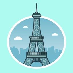 Paris - Travel Guide & Tickets