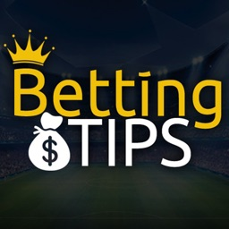 Betting Tips Premium - Footbal