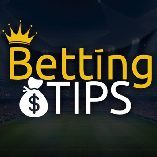 Betting Tips Premium - Footbal