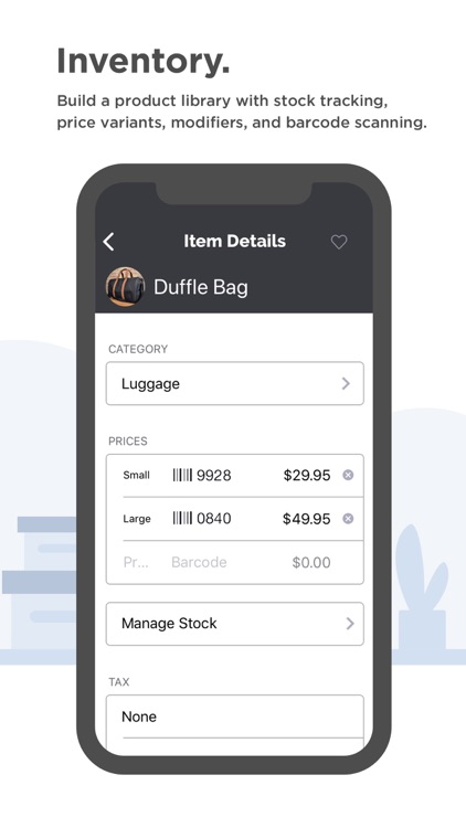 Payanywhere: Point of Sale POS