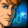 Broken Sword 2: Rimasterizzato (AppStore Link)