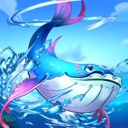 Deep Sea Fishing - Fun time