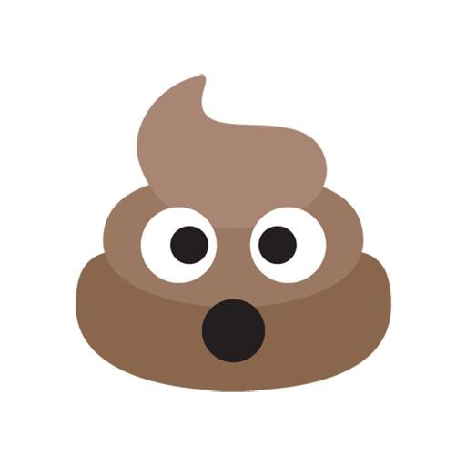Avoid Poop