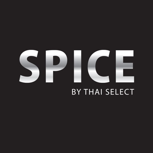 Spice Fort Worth