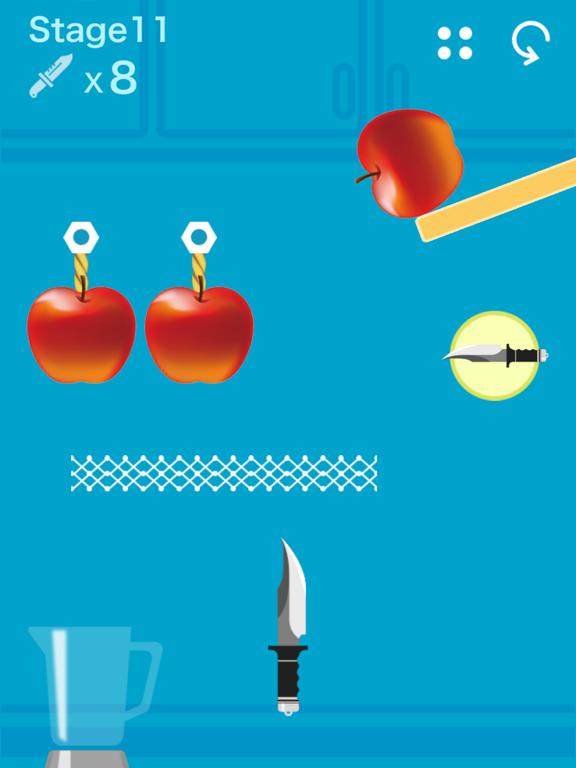 Fruits Cut Puzzle screenshot 6