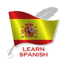 Learn & speak Spanish