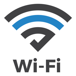 Wi-Fi MB - Business app