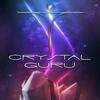 Crystal Guru - Aura Shop