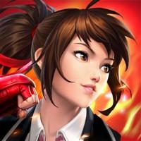 Codes for Final Fighter 3D Hack