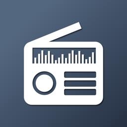 Radio Canada FM Online Music