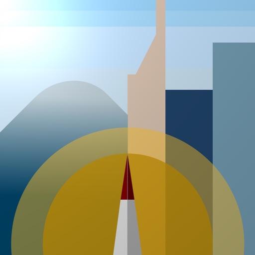 CompassTip icon
