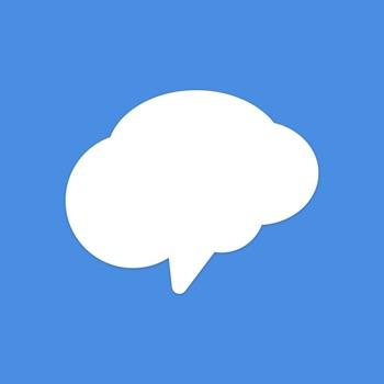 Remind: School Communication Logo