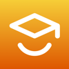 Passei Direto - App de Estudos