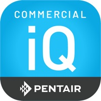 Commercial iQ - App - Apps Store