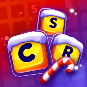 CodyCross: Crossword Puzzles inceleme ve yorumlar