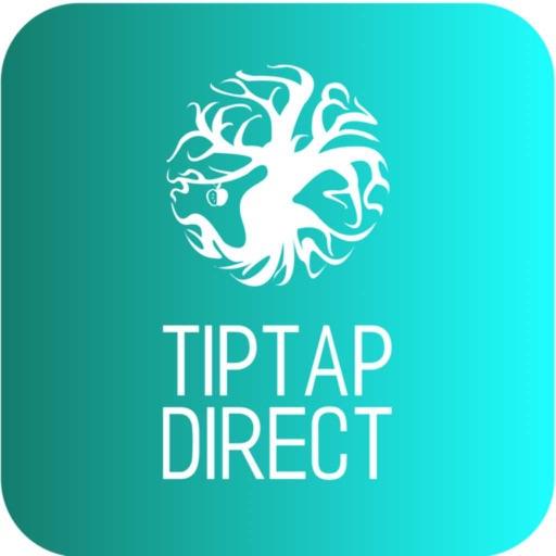 TipTap Direct