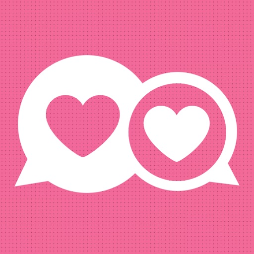 Online dating now more socially acceptable