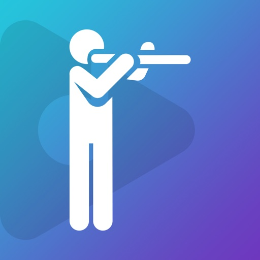 tonestro for Flute