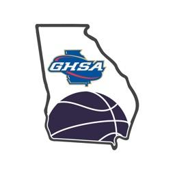 GHSA Hoops