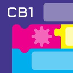 CB1 Blockly