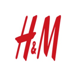 H&M - Thailand and Indonesia