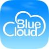 星际云视频—BlueCloud