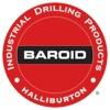 点击获取Baroid Industrial Drilling