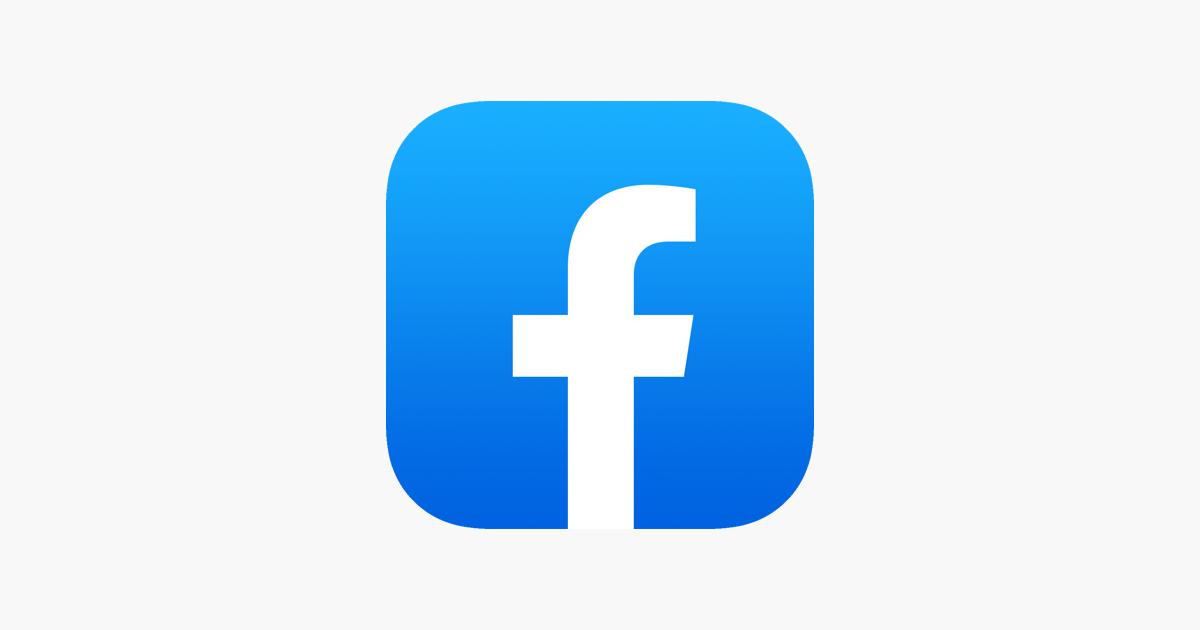 fb video downloader apk online