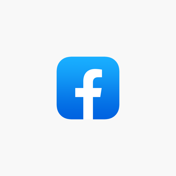 By billupsforcongress Www free Download Facebook Lite com
