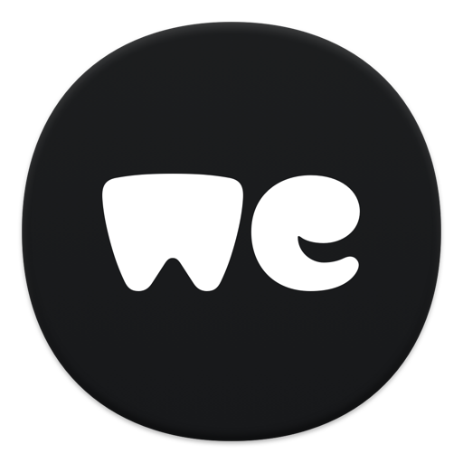 WeTransfer for Mac