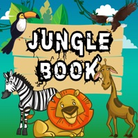 Codes for Learn Animals for Toddler Hack
