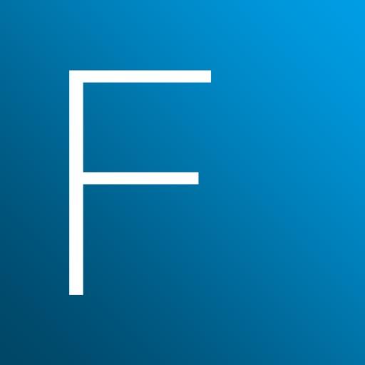 Finance for iPad