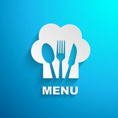 美食菜谱大全 -电子菜单