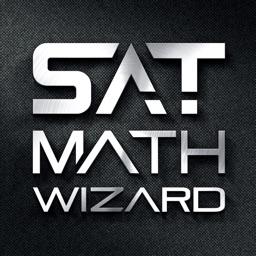 SAT Math Wizard