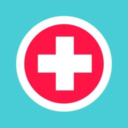 103 - поиск лекарств онлайн