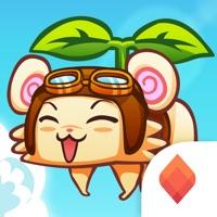 Codes for Flying Hamster Hack