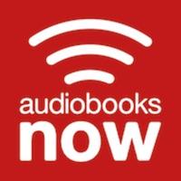 Codes for Audiobooks Now Audio Books Hack