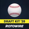 Fantasy Baseball Draft Kit '20 - Roto Sports, Inc.