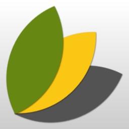 G2Studio News & Safety Lite