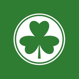 St. Patrick's Day *