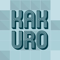 Codes for Kakuro Challenge Hack