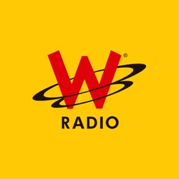 WRadio Colombia para iPhone