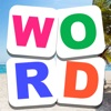 Word Connect Classic Game