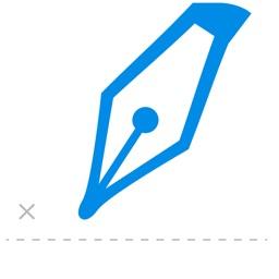 SignEasy- Signer des documents