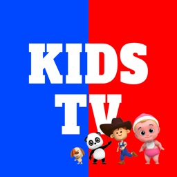 Kids TV World