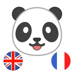 Learn French +
