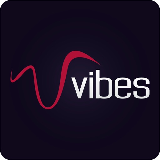 Vibes Fitness - Feel the vibe